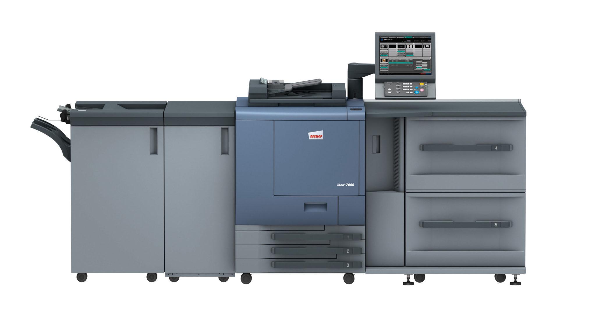 printing dandenong